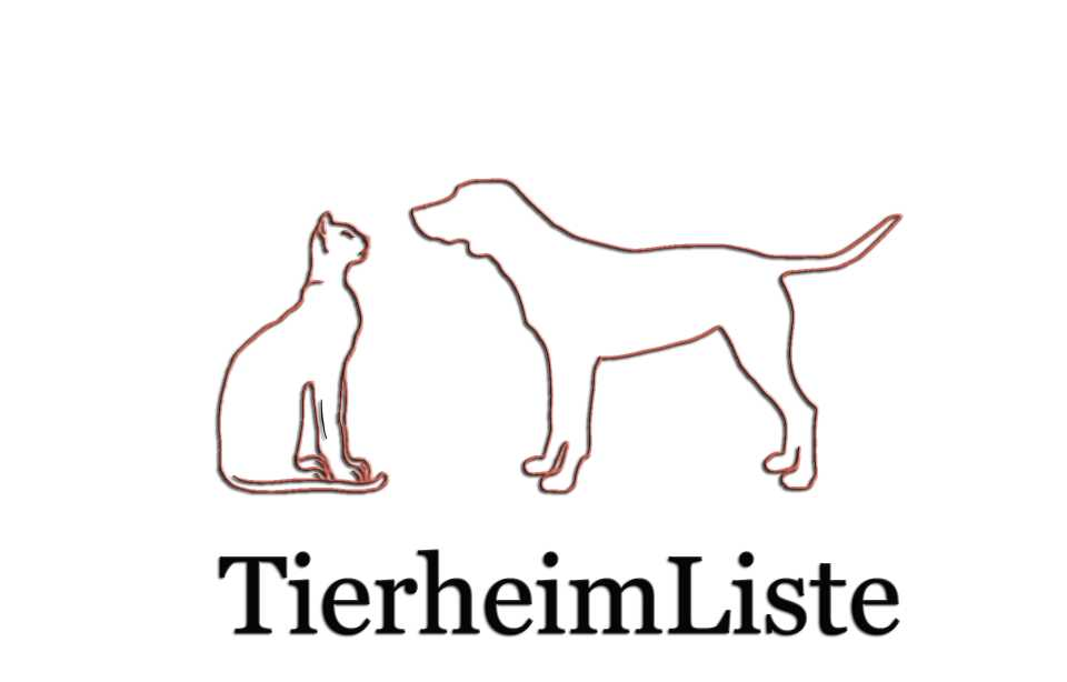 Tiere in Not Hilden-Wuppertal e.V. (Tiere in Not Hilden-Wuppertal)